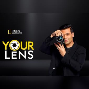 https://www.indiantelevision.com/sites/default/files/styles/340x340/public/images/tv-images/2021/09/01/photogrid_plus_1630490481827.jpg?itok=davuKR2e