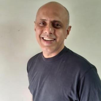 https://www.indiantelevision.com/sites/default/files/styles/340x340/public/images/tv-images/2021/09/01/tarun_abhichandani.jpg?itok=4Ps8hyUE