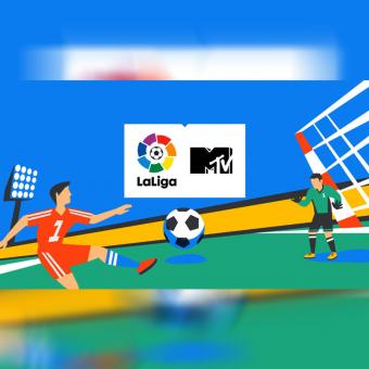 https://www.indiantelevision.com/sites/default/files/styles/340x340/public/images/tv-images/2021/09/02/laligaaa.jpg?itok=Ylztf_hH