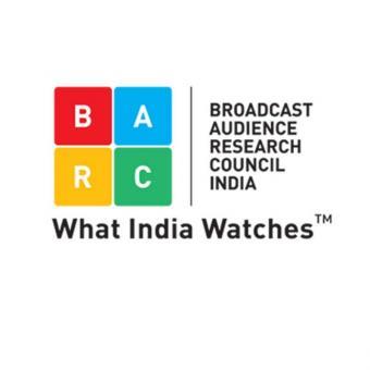 https://www.indiantelevision.com/sites/default/files/styles/340x340/public/images/tv-images/2021/09/03/barc-india.jpg?itok=2DXyRcJ1