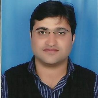 https://www.indiantelevision.com/sites/default/files/styles/340x340/public/images/tv-images/2021/09/03/photogrid_plus_1630654384086.jpg?itok=sTHhjGgz