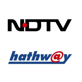 https://www.indiantelevision.com/sites/default/files/styles/340x340/public/images/tv-images/2021/09/04/ndtv-hathway.jpg?itok=ykWvC6u-