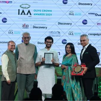 https://www.indiantelevision.com/sites/default/files/styles/340x340/public/images/tv-images/2021/09/06/iaa-award.jpg?itok=CXz0eZDh