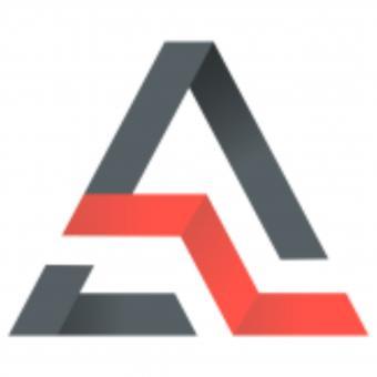 https://www.indiantelevision.com/sites/default/files/styles/340x340/public/images/tv-images/2021/09/07/photogrid_plus_1630998918586.jpg?itok=hAwbN508