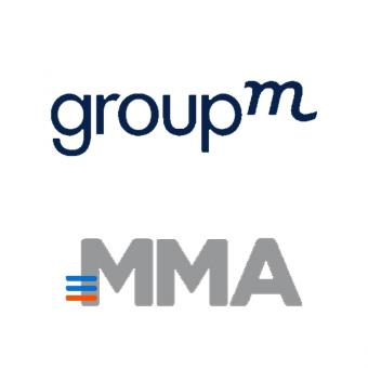 https://www.indiantelevision.com/sites/default/files/styles/340x340/public/images/tv-images/2021/09/08/groupm-mma.jpg?itok=oSPT7Usd