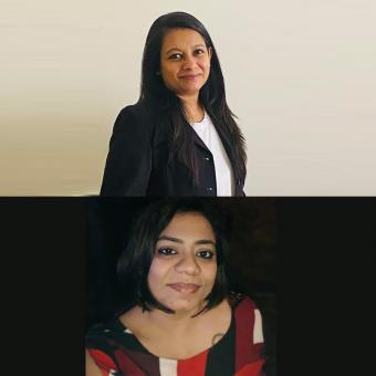 https://www.indiantelevision.com/sites/default/files/styles/340x340/public/images/tv-images/2021/09/08/niti-rachana.jpg?itok=HZq62MSd