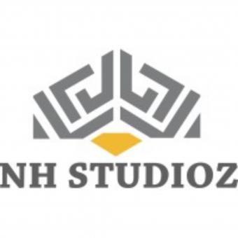 https://www.indiantelevision.com/sites/default/files/styles/340x340/public/images/tv-images/2021/09/08/photogrid_plus_1631089911429.jpg?itok=GgRh7MXr