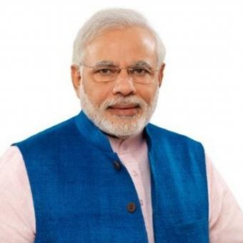 https://www.indiantelevision.com/sites/default/files/styles/340x340/public/images/tv-images/2021/09/13/photogrid_plus_1631523617624.jpg?itok=CpX6psz9