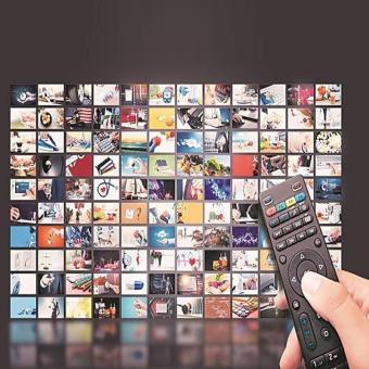 https://www.indiantelevision.com/sites/default/files/styles/340x340/public/images/tv-images/2021/09/15/tv.jpg?itok=vHPENidR