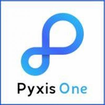 https://www.indiantelevision.com/sites/default/files/styles/340x340/public/images/tv-images/2021/09/16/pyxis.jpg?itok=_7IkYlOR