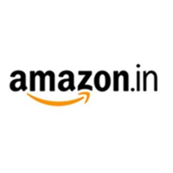 https://www.indiantelevision.com/sites/default/files/styles/340x340/public/images/tv-images/2021/09/20/amazon.jpg?itok=-mFxM7hM