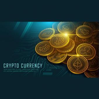 https://www.indiantelevision.com/sites/default/files/styles/340x340/public/images/tv-images/2021/09/20/crypto.jpg?itok=zetVwk1f