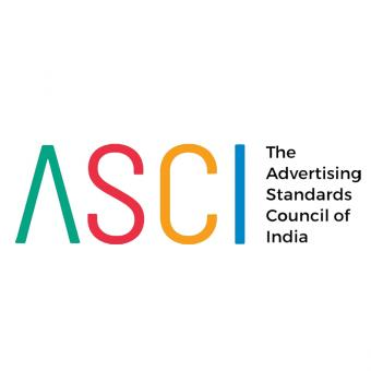 https://www.indiantelevision.com/sites/default/files/styles/340x340/public/images/tv-images/2021/09/22/asci-21.jpg?itok=CbBRXTvh