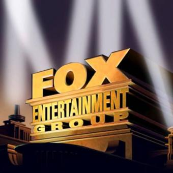 https://www.indiantelevision.com/sites/default/files/styles/340x340/public/images/tv-images/2021/09/25/fox.jpg?itok=GmYb0mnQ