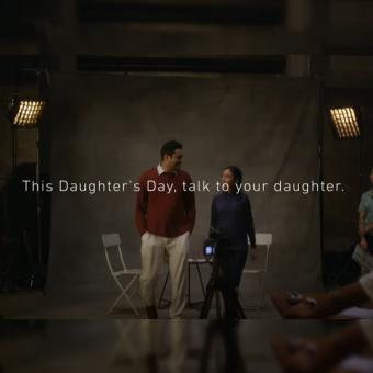 https://www.indiantelevision.com/sites/default/files/styles/340x340/public/images/tv-images/2021/09/28/daughters_day.jpg?itok=1ogYD2vT