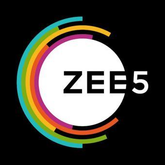 https://www.indiantelevision.com/sites/default/files/styles/340x340/public/images/tv-images/2021/10/01/zee5.jpg?itok=wzkb94ET