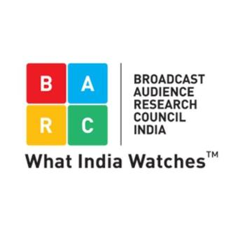 https://www.indiantelevision.com/sites/default/files/styles/340x340/public/images/tv-images/2021/10/09/barc.jpg?itok=bzxLHb-y