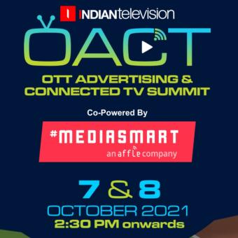 https://www.indiantelevision.com/sites/default/files/styles/340x340/public/images/tv-images/2021/10/11/oact.jpg?itok=f2FO3Hqv