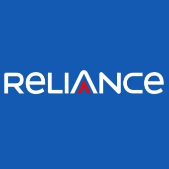 https://www.indiantelevision.com/sites/default/files/styles/340x340/public/images/tv-images/2021/10/13/reliance.jpg?itok=1nKULlZN