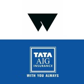https://www.indiantelevision.com/sites/default/files/styles/340x340/public/images/tv-images/2021/10/13/wondrlab-tata.jpg?itok=T7YyIT5g