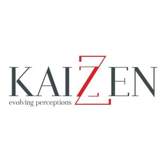 https://www.indiantelevision.com/sites/default/files/styles/340x340/public/images/tv-images/2021/10/15/kaizzen-800.jpg?itok=4I2ccTBz