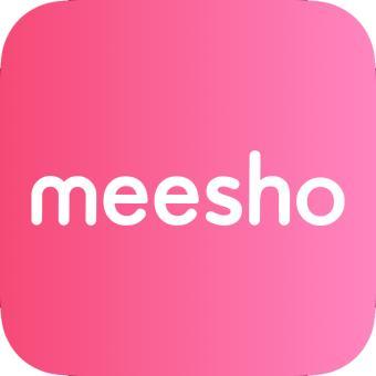 https://www.indiantelevision.com/sites/default/files/styles/340x340/public/images/tv-images/2021/10/15/meesho-800.jpg?itok=wbp7eONv