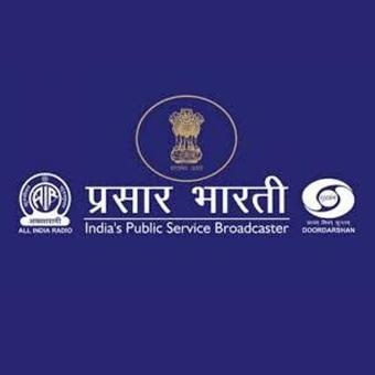 https://www.indiantelevision.com/sites/default/files/styles/340x340/public/images/tv-images/2021/10/15/prb.jpg?itok=GBHvKms5