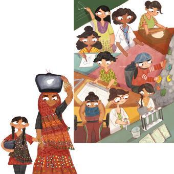 https://www.indiantelevision.com/sites/default/files/styles/340x340/public/images/tv-images/2021/10/20/art-work.jpg?itok=VnabnXXs