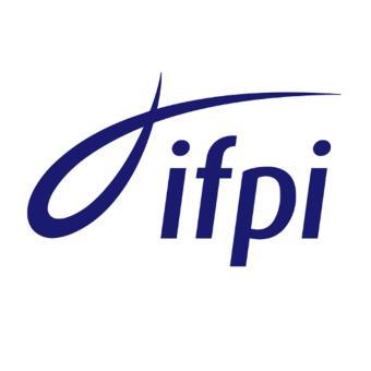 https://www.indiantelevision.com/sites/default/files/styles/340x340/public/images/tv-images/2021/10/22/ifpi.jpg?itok=OqgUdX0z