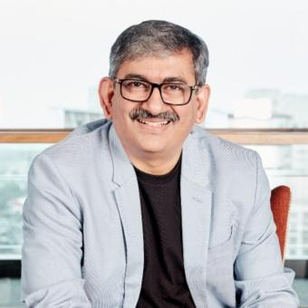 https://www.indiantelevision.com/sites/default/files/styles/340x340/public/images/tv-images/2021/10/26/img_26102021_114435_800_x_800_pixel.jpg?itok=8Kf7rjEY