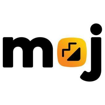 https://www.indiantelevision.com/sites/default/files/styles/340x340/public/images/tv-images/2021/10/28/img_28102021_173737_800_x_800_pixel.jpg?itok=7al9em5c