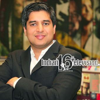 https://www.indiantelevision.com/sites/default/files/styles/340x340/public/images/videos/2016/05/31/Indiantelevision.com-on-its-16th-anniversary.jpg?itok=OZR5Q9kv