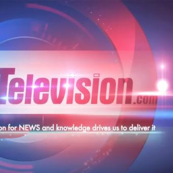 https://www.indiantelevision.com/sites/default/files/styles/340x340/public/images/videos/2016/06/03/Untitled-1_1.jpg?itok=PWSIwR02