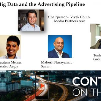 http://www.indiantelevision.com/sites/default/files/styles/340x340/public/images/videos/2016/08/25/008_Big%20Data%20and%20the%20Advertising%20Pipeline.jpg?itok=fHoSgzY3