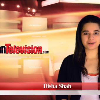 https://www.indiantelevision.com/sites/default/files/styles/340x340/public/images/videos/2016/08/30/disha.jpg?itok=uyUDCJ_h