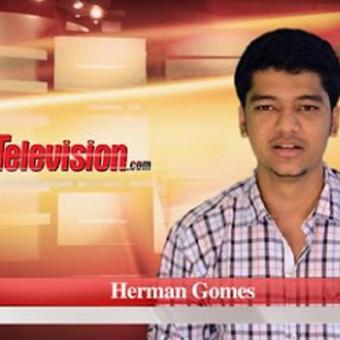 https://www.indiantelevision.com/sites/default/files/styles/340x340/public/images/videos/2016/08/30/harman_0.jpg?itok=9S2z8y8P