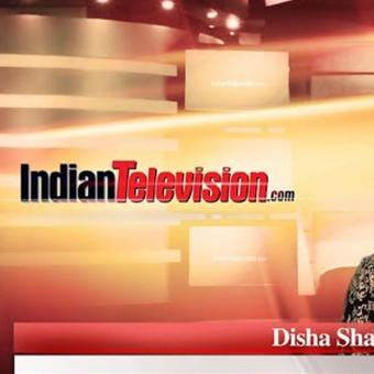 http://www.indiantelevision.com/sites/default/files/styles/340x340/public/images/videos/2016/09/01/disha_0.jpg?itok=Vbs0FXFp