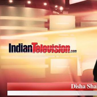 https://www.indiantelevision.com/sites/default/files/styles/340x340/public/images/videos/2016/09/01/disha_9.jpg?itok=8O2F8Sg4