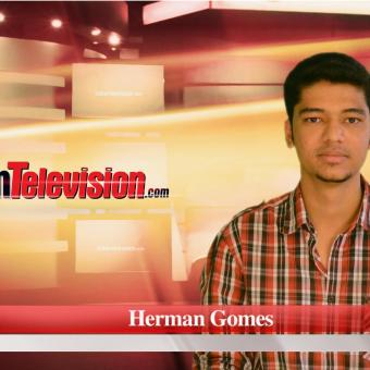 https://www.indiantelevision.com/sites/default/files/styles/340x340/public/images/videos/2016/09/01/harman.jpg?itok=IkKqSRgR