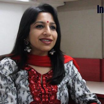 https://www.indiantelevision.com/sites/default/files/styles/340x340/public/images/videos/2016/09/01/monica.jpg?itok=Y7IN-q2K