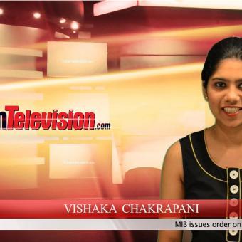 http://www.indiantelevision.com/sites/default/files/styles/340x340/public/images/videos/2016/09/01/vishaka.jpg?itok=S67SnZ1e