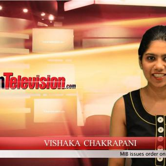 http://www.indiantelevision.com/sites/default/files/styles/340x340/public/images/videos/2016/09/01/vishaka_8.jpg?itok=QpLRy5QE