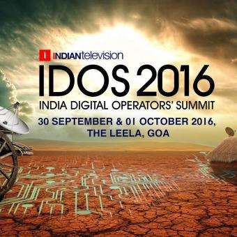 https://www.indiantelevision.com/sites/default/files/styles/340x340/public/images/videos/2016/09/21/IDOS-1920X1080_0.jpg?itok=TSzyEbuj