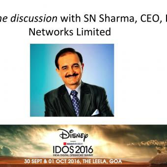 https://www.indiantelevision.com/sites/default/files/styles/340x340/public/images/videos/2016/10/04/003_One%20on%20one%20discussion%20with%20SN%20Sharma%2C%20CEO%2C%20DEN%20Networks%20Limited.jpg?itok=Uh9unMYm