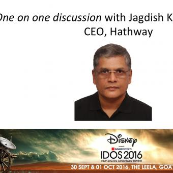 https://www.indiantelevision.com/sites/default/files/styles/340x340/public/images/videos/2016/10/04/005_One%20on%20one%20discussion%20with%20Jagdish%20Kumar%20-%20M.D.%20%26%20CEO%2C%20Hathway.jpg?itok=BClhGwOY