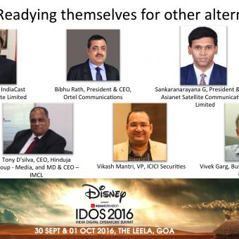 http://www.indiantelevision.com/sites/default/files/styles/340x340/public/images/videos/2016/10/05/009_Distributors%20Readying%20themselves%20for%20other%20alternatives.jpg?itok=id9bkOCz