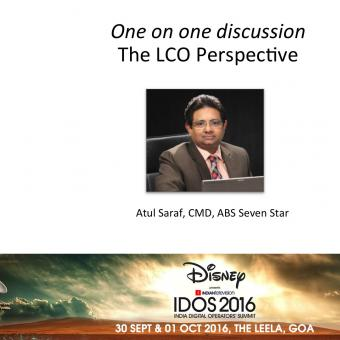 https://www.indiantelevision.com/sites/default/files/styles/340x340/public/images/videos/2016/10/05/010_One%20on%20one%20discussion_The_LCO_Perspective.jpg?itok=A9DhvZbP