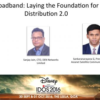 https://www.indiantelevision.com/sites/default/files/styles/340x340/public/images/videos/2016/10/05/011_Fixed%20Broadband%20Laying%20the%20Foundation%20for%20Video%20Distribution%202.0.jpg?itok=jzvxnKz6
