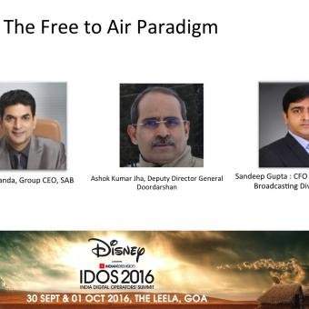 https://www.indiantelevision.com/sites/default/files/styles/340x340/public/images/videos/2016/10/05/013_The%20Free%20to%20Air%20Paradigm.jpg?itok=9MnSCQIJ