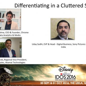 https://www.indiantelevision.com/sites/default/files/styles/340x340/public/images/videos/2016/10/05/015_Differentiating%20in%20a%20Cluttered%20Space%20OTT.jpg?itok=hHrIEc1U